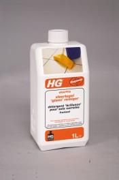 Hg producten vloeren